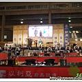 20110730-03比賽人員入場.jpg