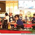 20110730-03比賽準備前.jpg