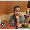 20110730-01花月嵐.jpg