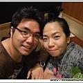 20110730-03花月嵐.jpg