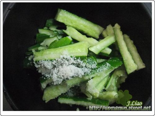 醃小黃瓜01.jpg