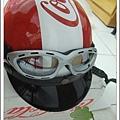 21世紀-可口可樂安全帽.jpg