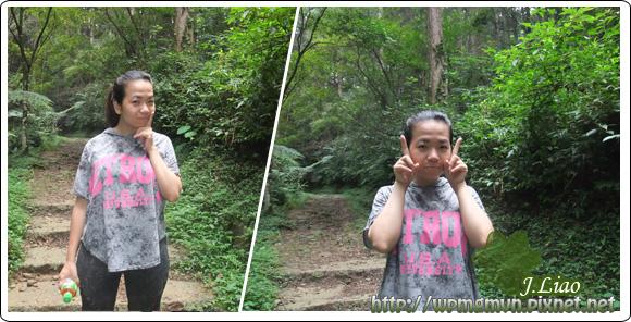 20110812-13溪頭03.jpg