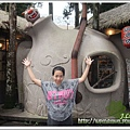 20110812-13溪頭13.jpg