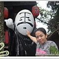20110812-13溪頭17.jpg
