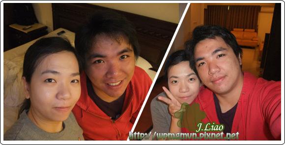 20110812-13溪頭23.jpg