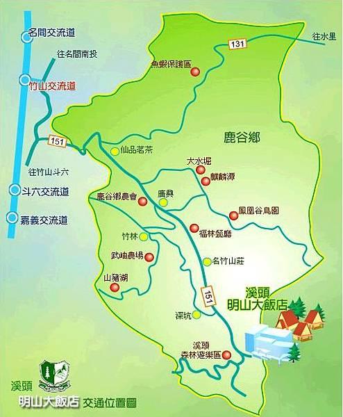 溪頭明山大飯店位置圖.jpg