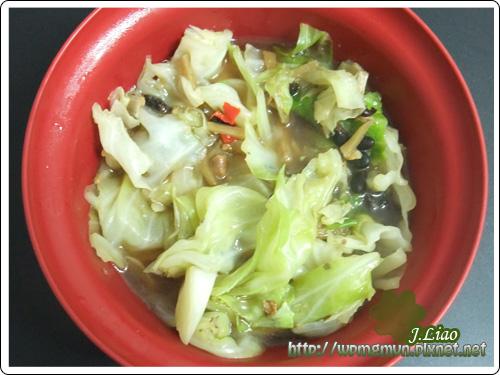 豆豉高麗菜02.jpg