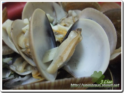 鮮美醬油炒雙蛤02.jpg