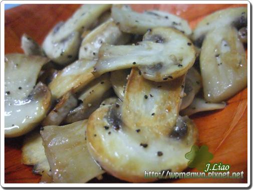 橄欖油椒鹽蘑菇.jpg