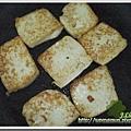 豆豉豆腐01
