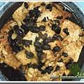 豆豉豆腐03