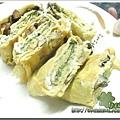 海苔香菇玉子燒02