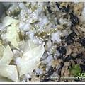 海苔粥+海苔鮪魚_1