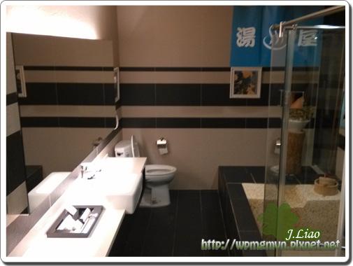 [1號旅行家]房間-浴室2.jpg