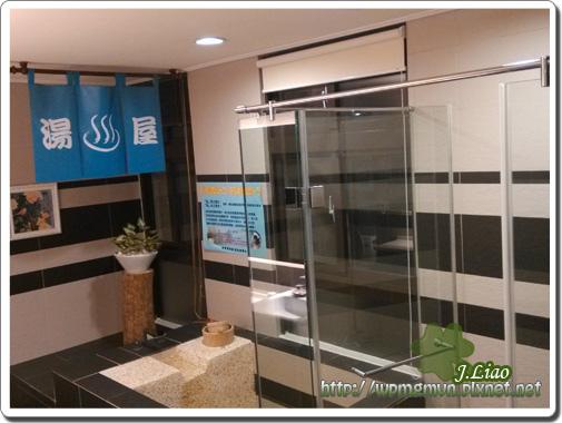 [1號旅行家]房間-浴室.jpg