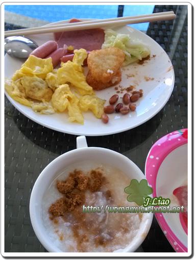 [1號旅行家]餐廳-早餐.jpg
