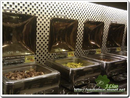 [1號旅行家]餐廳-晚餐4.jpg