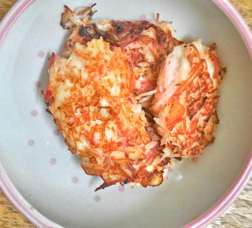 蟹肉餅.jpg