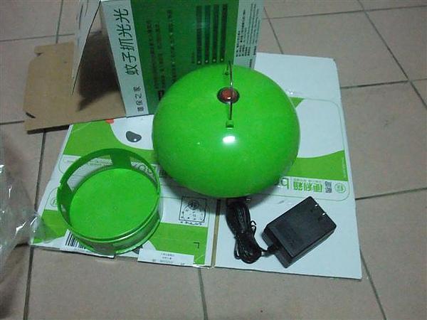 DSCF0189 (小型).JPG