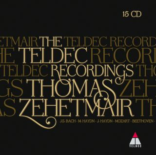 Thomas Zehetmair-Zehetmair-Complete Teldec Recordings(15CD).jpg