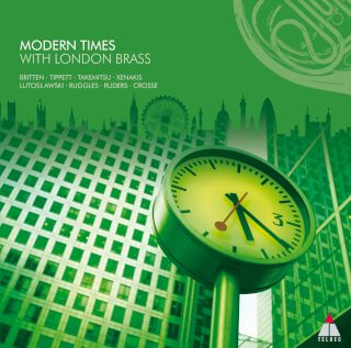 London Brass-Modern Times.jpg