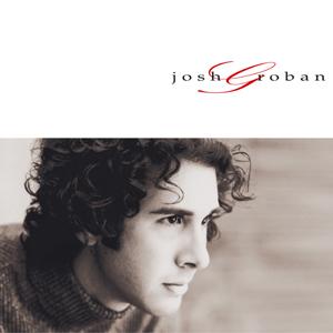 Josh Groban - John Groban