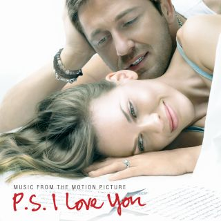 OST - P.S. I Love You