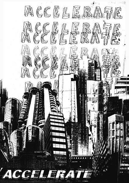 REM-Accelerate (CD+DVD)