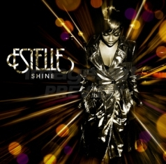 Estelle-Shine