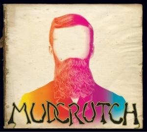 Mudcrutch-Mudcrutch
