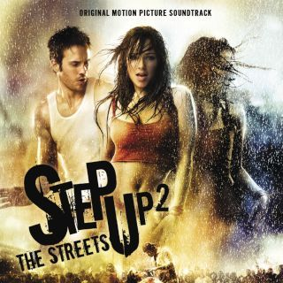 Step Up 2-The Streets
