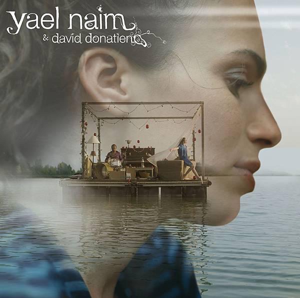 Yael Naim.jpg