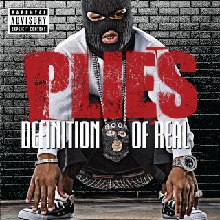 Plies-Definition Of Real