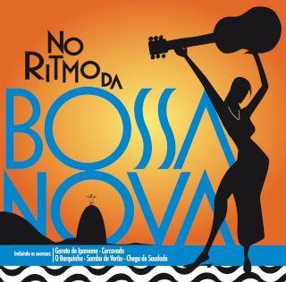 V.A.-No Ritmo Da Bossa Nova