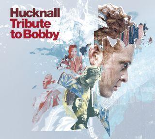 Mick Hucknall-Tribute To Bobby