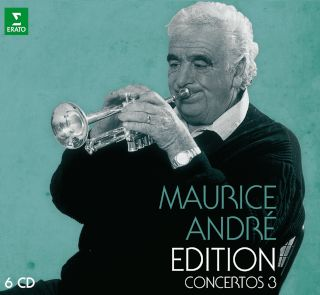 Maurice Andre-Maurice Andre Edition-Volume 3(6CD).jpg