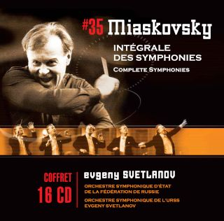 Evgeny Svetlanov-Miaskovsky Complete Symphonies Nos 1-27(16CD).jpg
