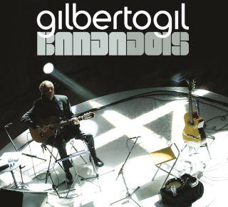 Gilberto Gil-BandaDois.jpg