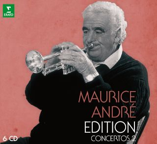 Maurice Andre-Maurice Andre Edition-Volume 2(6CD).jpg