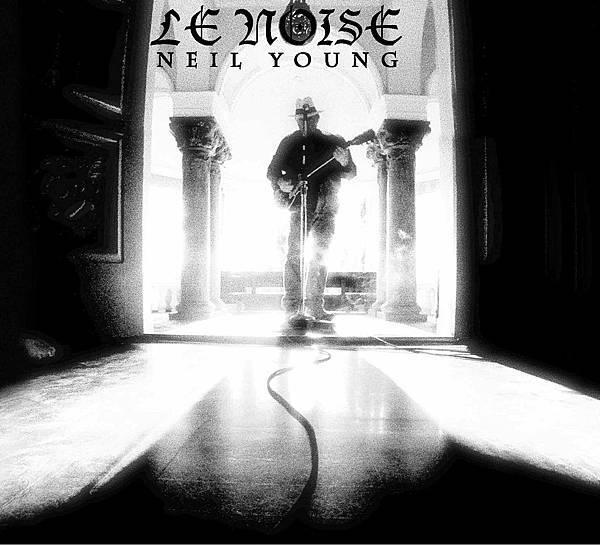Neil Young-Le Noise.jpg