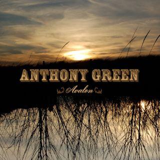 Anthony Green-Avalon