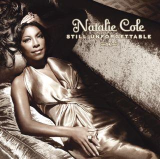 Natalie Cole-Still Unforgettable
