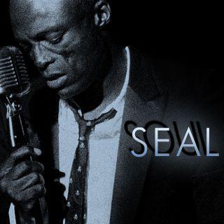 Seal - Soul