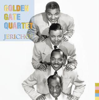 Golden Gate Quartet-Jericho!.jpg
