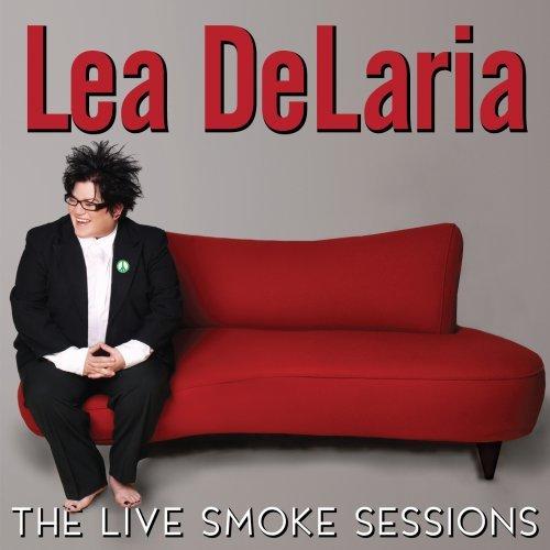 Lea DeLaria-The Live Smoke Sessions.jpg