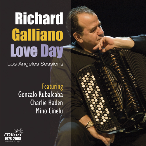 Richard Galliano-Love Day-Los Angeles Sessions.jpg