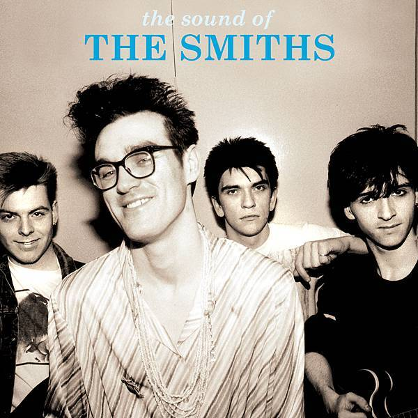 Smiths, The-The Sound Of The Smiths (2CD).jpg