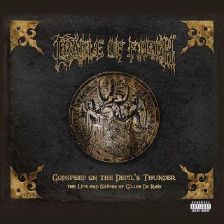 Cradle Of Filth-Godspeed On The Devil's Thunder (2CD).jpg