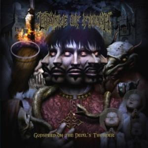 Cradle Of Filth-Godspeed On The Devil's Thunder (單CD).jpg